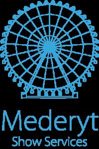 MEDERYT SHOW SERVICES